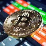 Bitcoin, Coinbase și PayPal